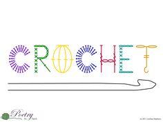 crocheters+clipart+free | Crochet Clip Art Free Pic #13
