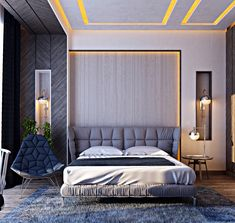 Beautiful Interior Decoration For Small Bedroom. Below are the Interior Decoration For Small Bedroom. This post about Interior Decoration For Small Bedroom was posted under the  Luxury Bedroom Furniture, Luxury Bedroom Design, Master Bedroom Interior, Bedroom Bed Design, Home Decor Bedroom, Interior Design, Bedding Decor, Luxury Bedding, Bedding Sets