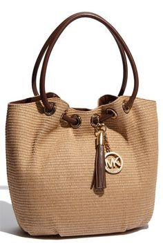 1000+ images about MK Bags on Pinterest