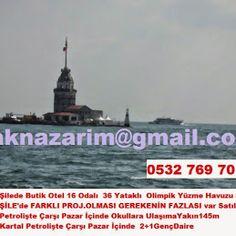 Merhaba Ben Petrolişte emlak nazarım dan Kurtuluş Güzel Dairenizin Kiralık'da / Satışında bize rızalık gösterip satış sorumluluğu verir iseniz ilgilenmek istiyorum. Emlak / Konut / / Yazlık / Arsa / Ev İstanbul /Kartal / Petroliş / Kiralık Satılık 'larla Hizmetinizdeyiz. emlaknazarim@gmail.com Kurtuluş GÜZEL 0532 769 70 57 Hayırlı Satışlar dileğiyle
