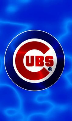 What is you0r favorite thing about rooting for the Cubs??!!!