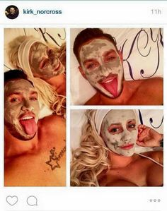 Even reality TV stars are raving about our mud mask. Epoch Mud Mask, Towie Cast, Marine Mud Mask, Workout Hairstyles, Reality Tv Stars, Best Foundation, Clay Masks, Halloween Face Makeup, Hair Beauty