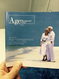 """See 2 tips from 1 visitor to Age Management Clinic. """"Rejuvenating medicine based on genetic mapping"""" Clinic, Medicine, Therapy, Management, Medical, Counseling"""