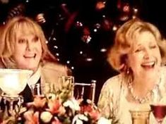 Sarah Lancashire - Google Search Bellamy Brothers, Last Tango In Halifax, Sarah Lancashire, Wedding Entertainment, That's Entertainment, Uk Tv, Christmas Wedding, Christmas Eve, Tv Actors