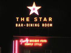 The Star, Elko, Nevada