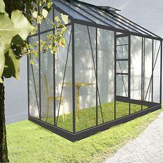 Resultado de imagen para brick stoop with glass conservatory