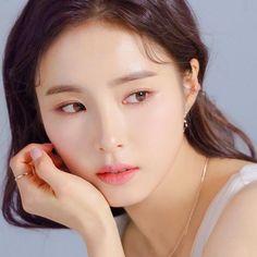 Shin Min Ah, Shin Se Kyung, Kim So Eun, Kim Sejeong, Korean Actresses, Korean Actors, Beautiful Asian Girls, Most Beautiful, Singer Fashion