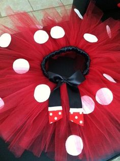 A blog to share all my creativity, crafts, Accessories, and more! I make all by hand, tutus, hair bows, bow ties and more !