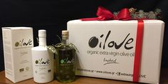 With dedication and care, Oilove goal is to produce the best quality products.Find out more! Olive Oil Packaging, Greek Olives, Organic Farming, Subscription Boxes, Organic Recipes, Drinks, Goal, Products, Drink