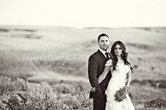 Bridal sessions and why they rock… » Paisley Studios [the Blog]
