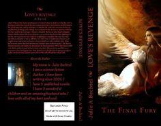 Love's revenge by Bechtel Julie, http://www.amazon.com/dp/B003R4Z768/ref=cm_sw_r_pi_dp_sydVpb1A71R5W