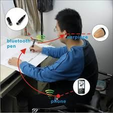 delhispycamera.net is No. 1 website for online shopping who deals with top quality Spy Bluetooth Earpiece in Hyderabad at low prices for covert communications with wireless connection.