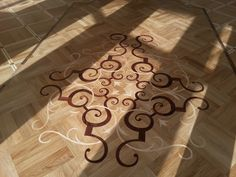 Woodworking Projects Diy, Diy Projects, Stone Cladding, Wooden Flooring, Rugs, Drawings, Home Decor, Wood Flooring, Farmhouse Rugs