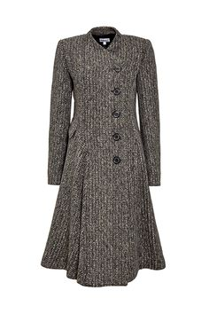 Armani - Damenmantel Mantel, Dame, Must Haves, Winter Outfits, Hair Beauty, Autumn, Coat, Places, Jackets