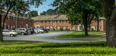 Browse our photos and visually experience The Windsong apartments in Virginia Beach. You can also learn more about our various floor plans and policies. Virginia Beach Apartments, Two Bedroom Floor Plan, Rental Apartments, Beach Photos, Mansions, House Styles, Manor Houses, Villas, Mansion
