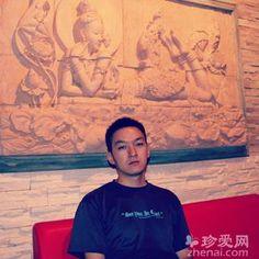 TinvinXeR-59861912-28-178-10000~20000-北京-互联网