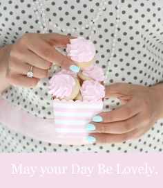 Lovely Easter Cookies | Passion 4 baking :::GET INSPIRED:::