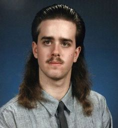 Awkward Yearbook Photos: http://best-likes.co/awkward-yearbook-photos