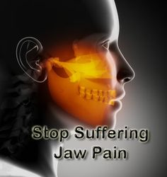 Jaw Pain, Massage Business, Massage Tips, Pain Management, Feel Better, Helpful Hints, Health And Wellness, Relax, Factors