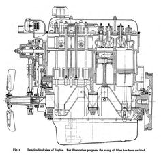Willys Pickup Body Willys Cars Wiring Diagram ~ Odicis