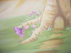 Google Image Result for http://www.inspire-murals.co.uk/images/childrens/flowerfairies/fairy-murals2.jpg