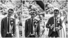 Wedding first look offers the opportunity to capture the priceless reaction & emotional excitement of seeing the bride before the wedding ceremony. Photo by Twenty One Studio Wedding Photographer Melbourne, Melbourne Wedding, Wedding First Look, Twenty One, The Twenties, Wedding Ceremony, Opportunity, Wedding Photography, Bride