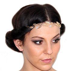 Fashion Kopfkette Haarkette Kopfschmuck Haarschmuck Schmu... https://www.amazon.de/dp/B01DUWR1EC/ref=cm_sw_r_pi_dp_x_897yyb08R4REK
