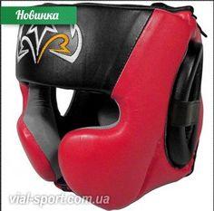 http://vial-sport.com.ua/bokserskij-shlem-rival-rhg30-boxing-headgear-black-red  !! Боксерский шлем RIVAL RHG30 Boxing Headgear black/red  ✔ Большой выбор товаров для единоборств и спорта   ✔Конкурентные цены, акции и распродажи ⬇ Купить, подробное описание и цена здесь ⬇ http://vial-sport.com.ua/bokserskij-shlem-rival-rhg30-boxing-headgear-black-red  Боксерский шлем RIVAL RHG30 Boxing Headgear гарантирует наивысшее качество защиты лица и головы спортсмена  Классическая модель закрытого…