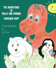 Free on Amazon.com kindle and Barnes and noble.com  ages 2-8 Also on Walmart.com