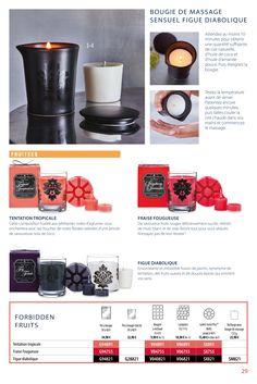 Catalogue Automne 2016 page 29