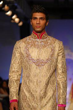 Nivedita Saboo, Pune Fashion Week 2012