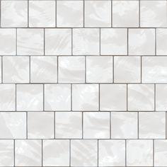 Kitchen Tiles Texture bathroom tile texture - creditrestore