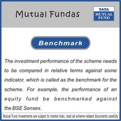 Dividends  Mutual Fundas