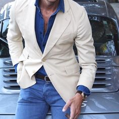 MenStyle1- Men's Style Blog - Men's Shirts. FOLLOW : Guidomaggi Shoes Pinterest...
