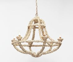 Chandeliers   Product Categories   Made Goods