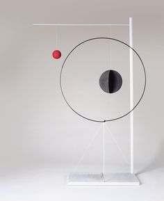 Calder: HyperMobility Activations and Performances | Whitney Museum of American Art