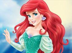 Novedades Disney: Nuevos Diseños de las Princesas Disney para 2013