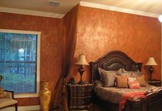Google Image Result For Http://www.dreamhomedecorating.com/image Files/ Tuscan Color Palette4.gif | Home Sweet Home... | Pinterest | Tuscan Colors,  Bedrooms ...