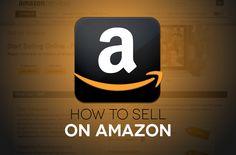 Amazon Seller Academ...