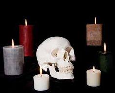 Voodoo Rituals, Bring Back Lost Lover, Black Magic Spells, Lost Love Spells, Love Spell Caster, Strong Love, Healer, Old Things, Christmas Ornaments