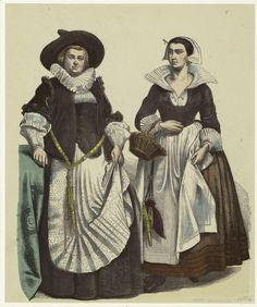 17th Century, Germany