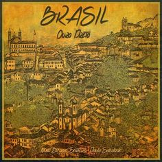 """Brasil is a game about gold-mining in 18th-century Brazil when Bandeirantes (explorers) started to travel through the country and discovered a new region of """"black gold"""" along the way. The """"sugar rush"""" was coming to an end in the northeast part of the country and near the city-to-be of Vila Rica, a whole new region of precious metal was suddenly one of the most important suppliers of the old world. Hundreds of thousands of men came from everywhere once word..."""