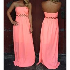 Charming Prom Dress,Backless Prom Dress,Fashion Prom Dress,Sexy Party