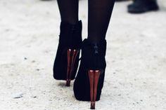 the vampire diaries aesthetic Natasha Romanoff, Slytherin, Mathilda Lando, Mafia, Elektra Natchios, Natalia Romanova, Diana, Lady, Isabelle Lightwood