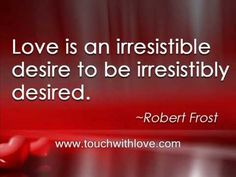 """Valentine's Day Quotes--Become a Love Magnet with """"52 Romantic Things To Do"""" LOVE  LIGHT 2 YOUR SOULS"""