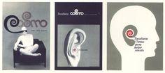 Pioneers of Spanish Graphic Design | Brain Pickings