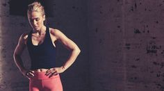 4 HABITS OF HEALTHY PEOPLE Learning about the common habits of healthy people can be a particularly motivational experience, even for people who are already living an active lifestyle. Sometimes these extra reminders can be just the boost that we need to get back on track or even encourage us to continue on the path to a healthier lifestyle. It's…