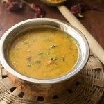 red-amaranth-sambar