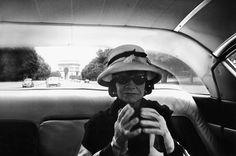 De su restaurante favorito a su primera sombrerería, el París de Coco Chanel