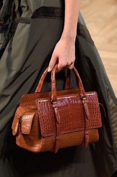 Alligator bag for sale, fashion alligator bags Chanel Handbags 2017, Burberry Handbags, Fashion Handbags, Leather Handbags, Leather Bags, Channel Bags, Valentino, Sacs Design, Womens Designer Bags